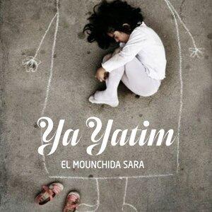 El Mounchida Sara 歌手頭像