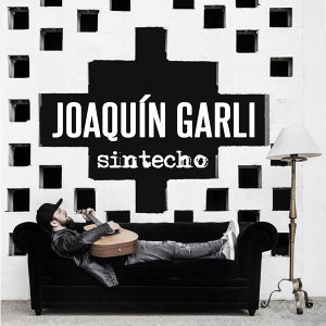 Joaquín Garli 歌手頭像