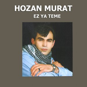 Hozan Murat 歌手頭像