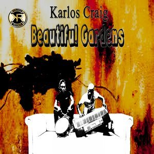 Karlos Craig 歌手頭像