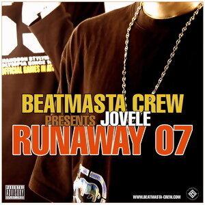 Beatmasta Crew 歌手頭像