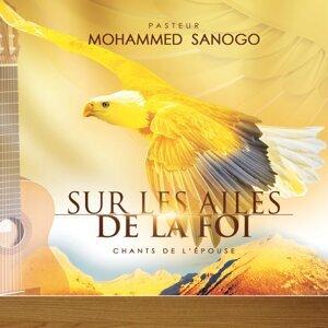Mohammed Sanogo 歌手頭像