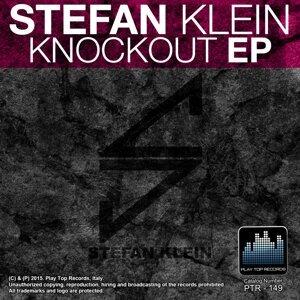Stefan Klein 歌手頭像