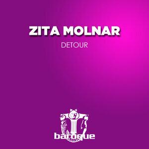 Zita Molnar