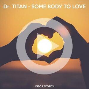 Dr. TITAN 歌手頭像