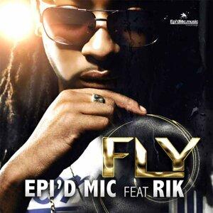 EPI'D MIC 歌手頭像