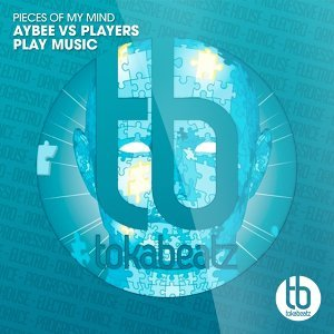 Aybee, Players Play Music 歌手頭像