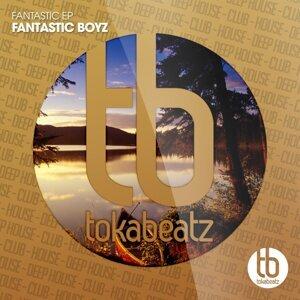Fantastic Boyz