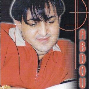 Cheb Abdou 歌手頭像