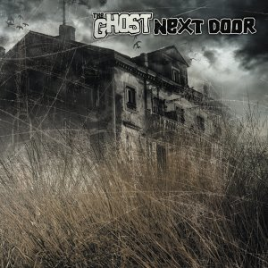 The Ghost Next Door 歌手頭像