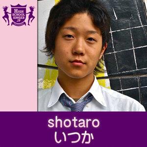 shotaro 歌手頭像