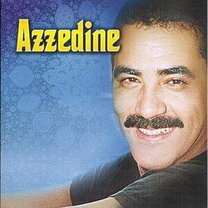 Azzedine 歌手頭像