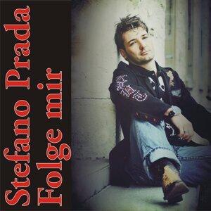 Stefano Prada 歌手頭像