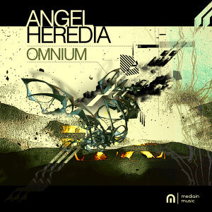 Angel Heredia