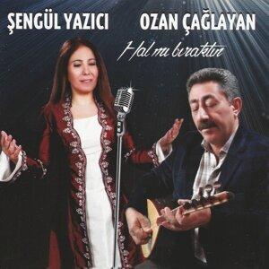Şengül Yazıcı, Ozan Çağlayan 歌手頭像