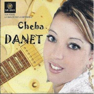 Chaba Danet 歌手頭像