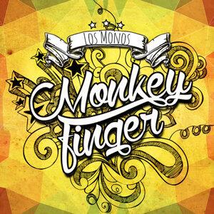 Monkey Finger 歌手頭像
