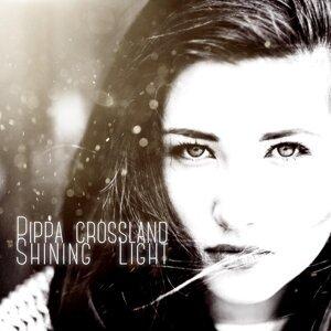 Pippa Crossland 歌手頭像