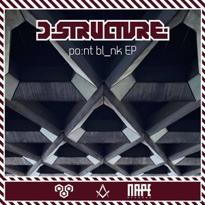 D-Structure 歌手頭像