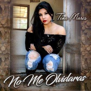 Tina Mares 歌手頭像