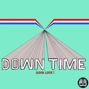Down Time 歌手頭像