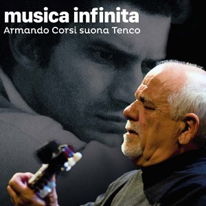 Armando Corsi 歌手頭像