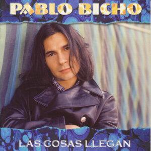 Pablo Bicho 歌手頭像