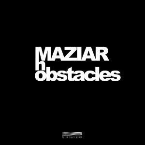 Maziar