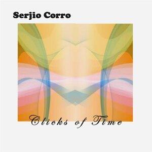 Serjio Corro 歌手頭像