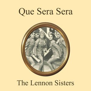 The Lennon Sisters 歌手頭像