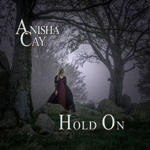 Anisha Cay 歌手頭像