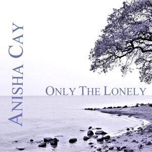 Anisha Cay