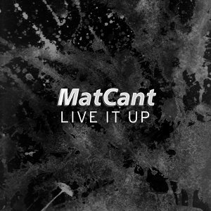 Mat Cant 歌手頭像