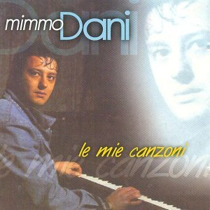Mimmo Dani 歌手頭像