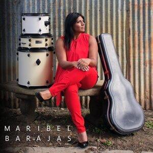Maribel Barajas 歌手頭像