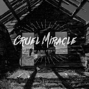 Cruel Miracle 歌手頭像