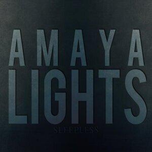 Amaya Lights 歌手頭像