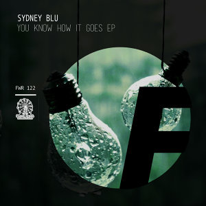 Sydney Blu 歌手頭像