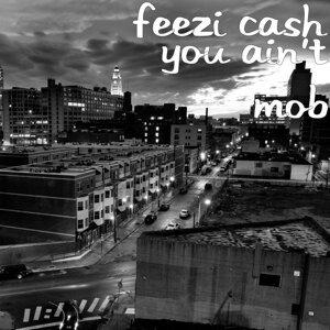 LiL Mo & Feezi Cash 歌手頭像