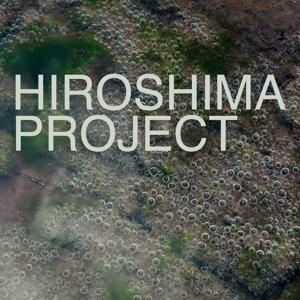 Hiroshima Project 歌手頭像
