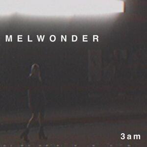 Melwonder 歌手頭像