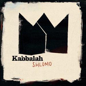 Kabbalah 歌手頭像