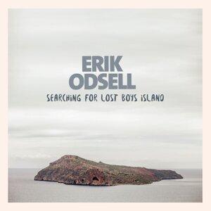 Erik Odsell 歌手頭像