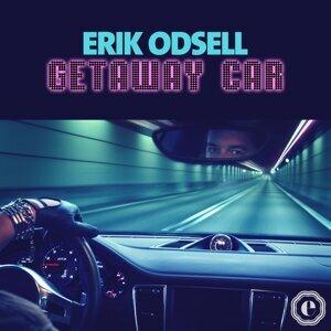 Erik Odsell