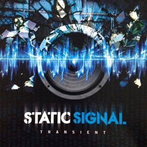 Static Signal 歌手頭像