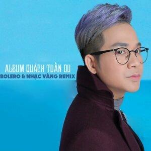 Quach Tuan Du