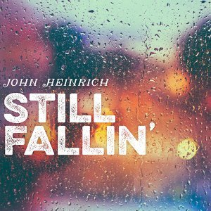 John Heinrich 歌手頭像