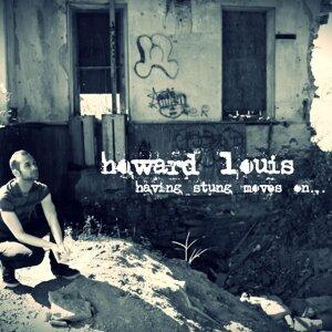 Howard Louis 歌手頭像