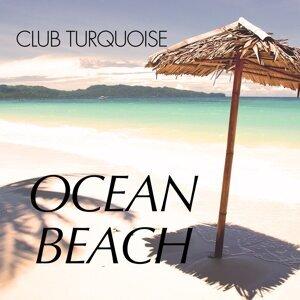 Club Turquoise