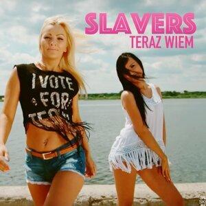 Slavers 歌手頭像